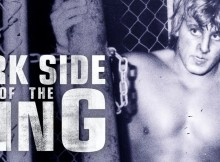 dark side ring vice tv