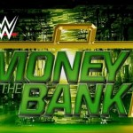 money-in-the-bank-696x392