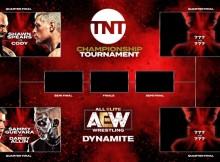 tournoi championnat TNT
