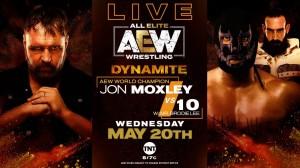 2020-05-20 Jon Moxley c. Pres10 Vance