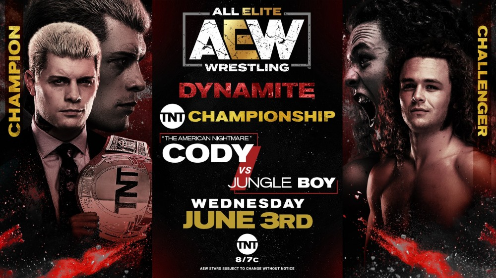 2020-06-03 Cody c. Jungle Boy
