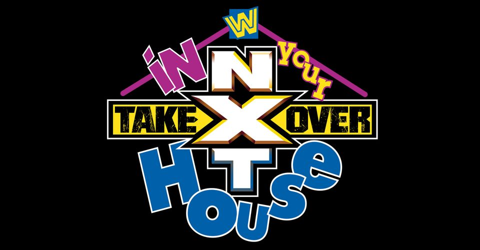 NXT-In-Your-House