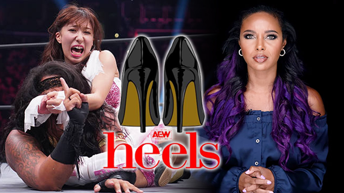 aew_heels_community