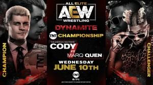 2020-06-10 Cody c. Marq Quen