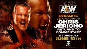 2020-06-10 commentateur Chris Jericho