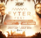 2020-07-01 Cody c. Jake Hager