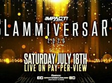 Impact-Wrestling-Slammiversary-2020-scaled-1280x720