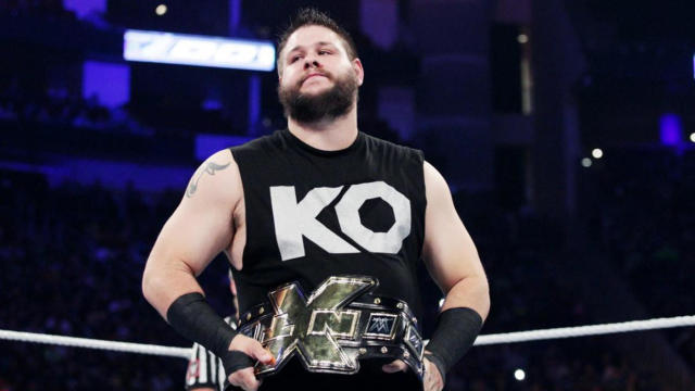 kevin-owens-nxt-championship