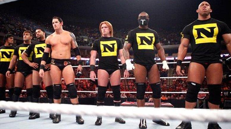 nexus-reunion