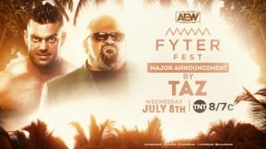 2020-07-08 Taz