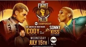 2020-07-15 Cody c. Sonny Kiss