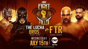 2020-07-15 Lucha Bros. c. FTR