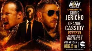 2020-08-05 débat Jericho-Cassidy
