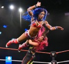 banks shirai nxt great american bash