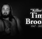 tim brooks