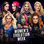 women_evolution_week