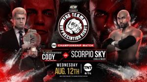 2020-08-12 Cody c. Scorpio Sky