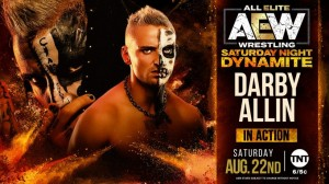 2020-08-22 Darby Allin