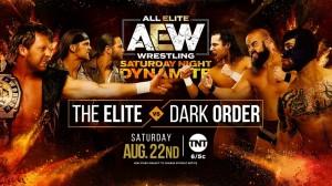 2020-08-22 The Elite c. Dark Order