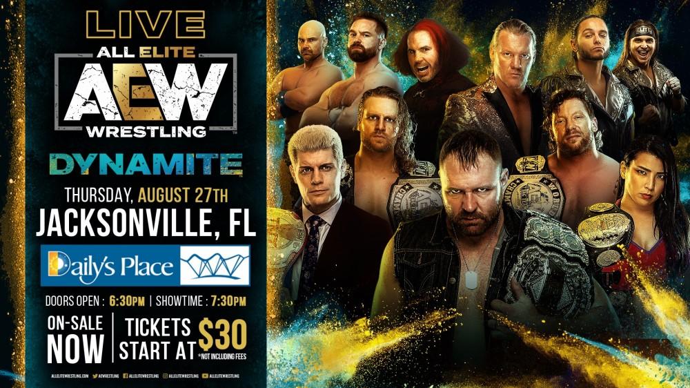 2020-08-27 Jacksonville, Floride