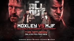 2020-09-05 Jon Moxley c. MJF
