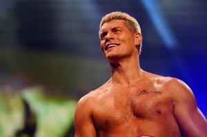 Cody 5
