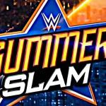 Evento-estelar-de-SummerSlam-hasta-el-momento-revelado
