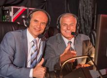Jean_Brassard_et_Raymon_Rougeau_pour_le_WWE_Network_en_2018