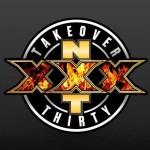 NXT-TakeOver-XXX