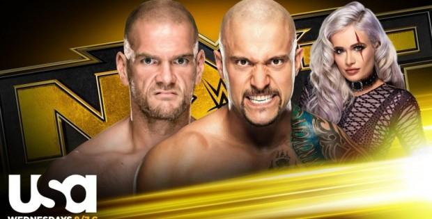 Report-NXT-12-08-2020