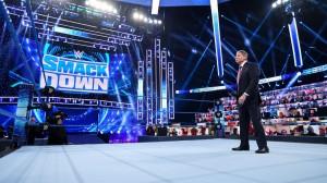 Vince-McMahon-ThunderDome