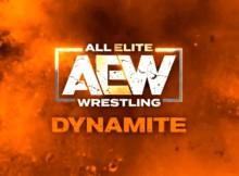 aew_dyanmite