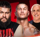randy-orton-kevin-owens-ric-flair