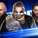 resultats-wwe-smackdown-28-aout-2020