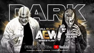 2020-09-05 Luther c. Darby Allin