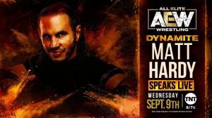 2020-09-09 Matt Hardy