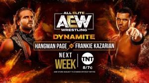 2020-09-16--17 Adam Page c. Frankie Kazarian