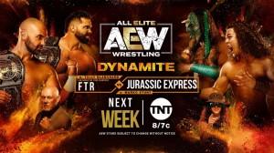 2020-09-16--17 FTR c. Jurassic Express