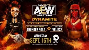 2020-09-16--17 Thunder Rosa c. Ivelisse