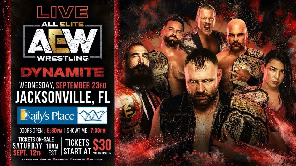 2020-09-23 Jacksonville, Floride