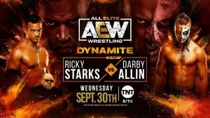2020-09-30 Ricky Starks c. Darby Allin