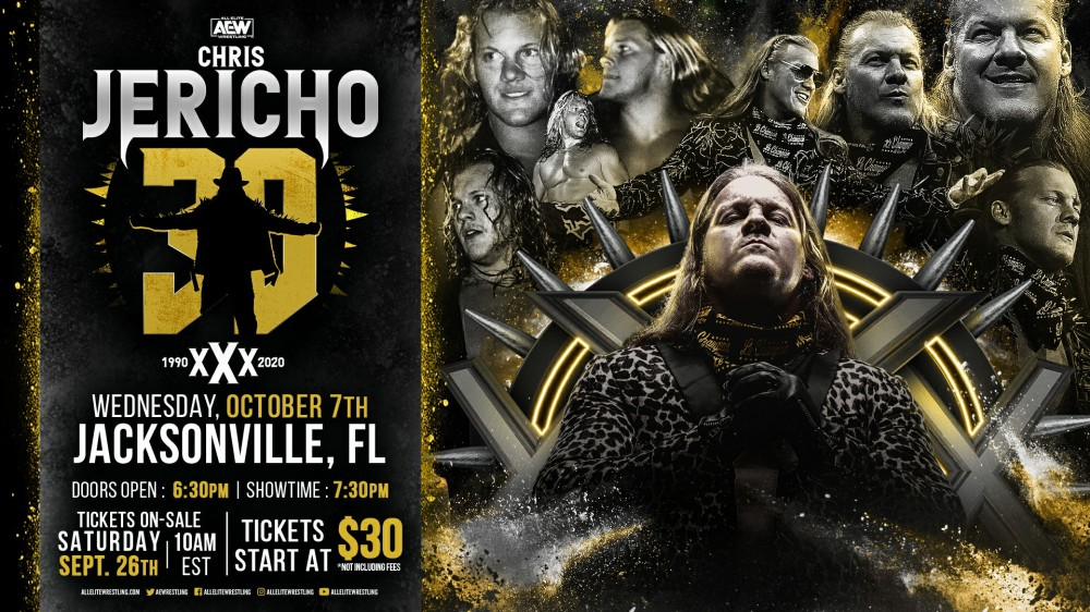 2020-10-07 Jacksonville, Floride