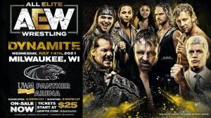 2021-07-14 Milwaukee, Wisconsin
