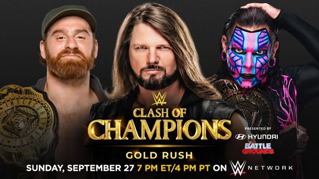 Zayn vs Styles vs Hardy