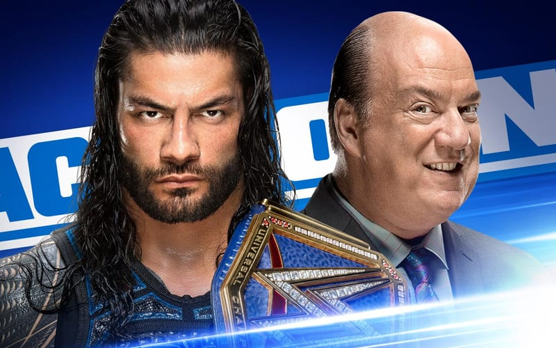 roman-reigns-paul-heyman-smackdown-884