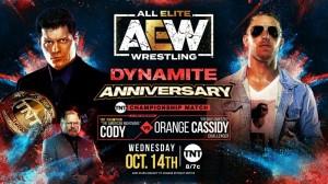2020-10-14 Cody c. Orange Cassidy