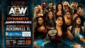 2020-10-14 Jacksonville, Floride