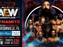 2020-10-21 Jacksonville, Floride