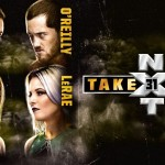 WWE-NXT-Takeover-31-scaled