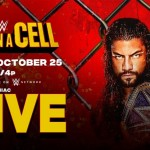 live-wwe-hell-in-a-cell-2020
